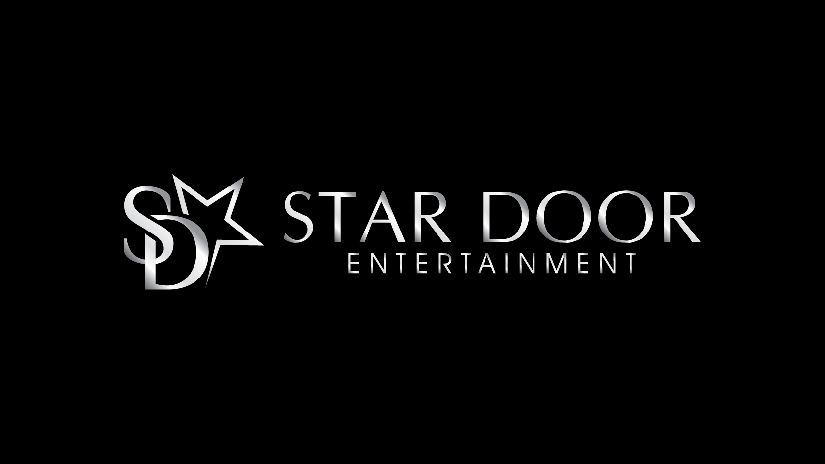 FK - OLUS - Star Door Entertainment (2nd Rev.)-01